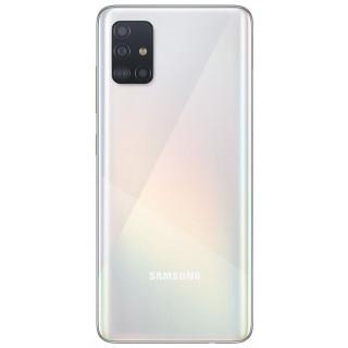 Samsung Galaxy A51 4/64 white