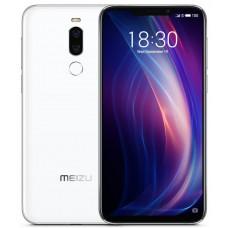 Meizu X8 4/64 white