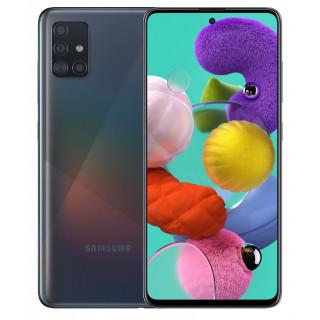 Samsung Galaxy A51 4/64 black