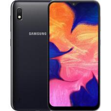 Samsung Galaxy A10 2/32 black