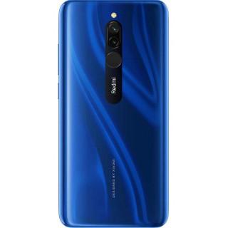 Xiaomi Redmi 8 3/32 blue