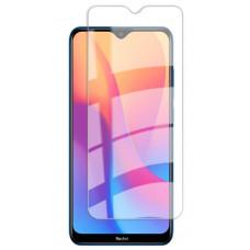 Стекло для Xiaomi Redmi 4x/8, Note4/5/7/8/9s 2D (без рамки)