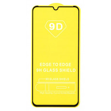 Стекло 5D для Xiaomi Mi A3/Mi9, Redmi Note 4x/5/6pro/7/8pro