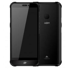 AGM A10 4/64