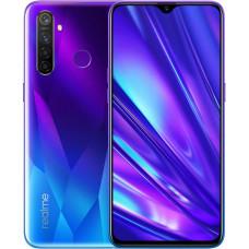 Realme 5 Pro 4/128 blue