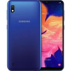 Samsung Galaxy A10 2/32 blue