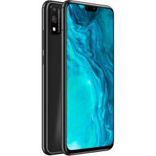Huawei Honor 9x lite 4/128 black