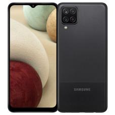 Samsung Galaxy A12 3/32 black