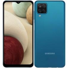 Samsung Galaxy A12 3/32 blue