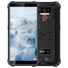 Oukitel WP5 Pro 4/64