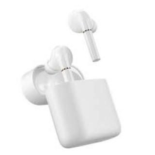 Наушники Bluetooth Haylou T19