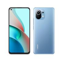 Xiaomi Mi 11 lite 6/128 Blue