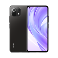 Xiaomi Mi 11 lite 6/128 Black