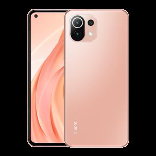 Xiaomi Mi 11 lite 6/128 Pink