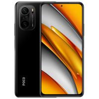 Xiaomi Poco F3 6/128 Black