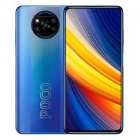 Xiaomi Poco X3 Pro 8/256 Frost Blue