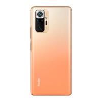 Xiaomi Redmi Note 10 Pro 8/128 Gradient bronze