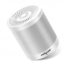 Bluetooth AC Zealot S5 white