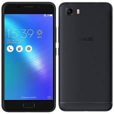 Asus Zenfone 3s Max 3/32 black