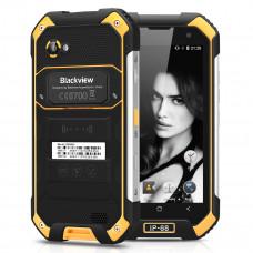 Blackview BV6000s
