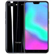 Huawei Honor 10 4/128 black
