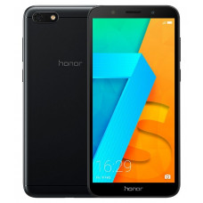 Huawei Honor 7a 2/16 black