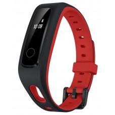 Фитнес-браслет Huawei Honor 4 Running Edition