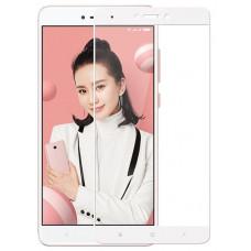 Стекло 2,5D для Xiaomi Mi A1, Redmi4a/Note4/Note5a, Honor 7a/7c/8c/8x